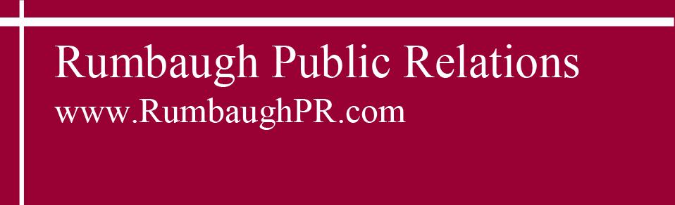 Rumbaugh Public Relations