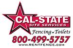 cal-state-logo150