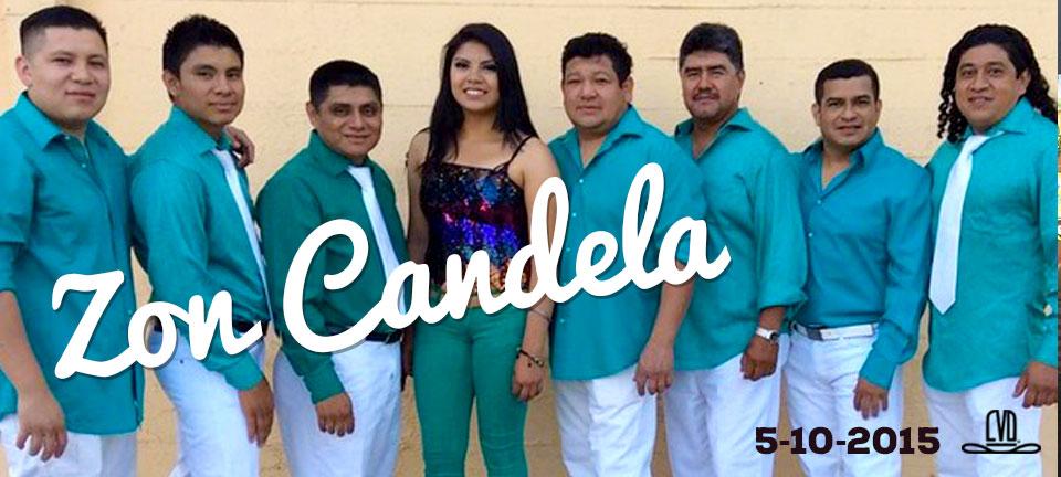 Zon Candela