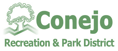 Conejo Rec & Park District