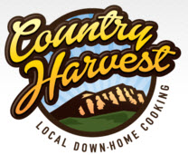 Country Harvest Restaurant