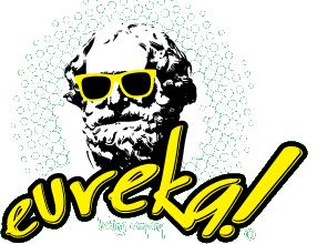 Eureka Baking Company