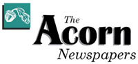 acorn-sm