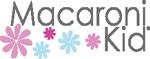 macaronikid-logo