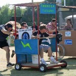 Outhouse races 2014 small