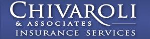 Chivarolli & Associates Logo