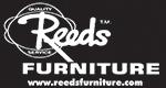 reeds_logo_2012
