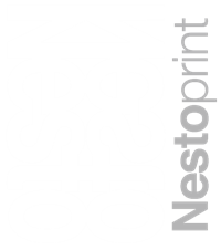 Nesto Graphics